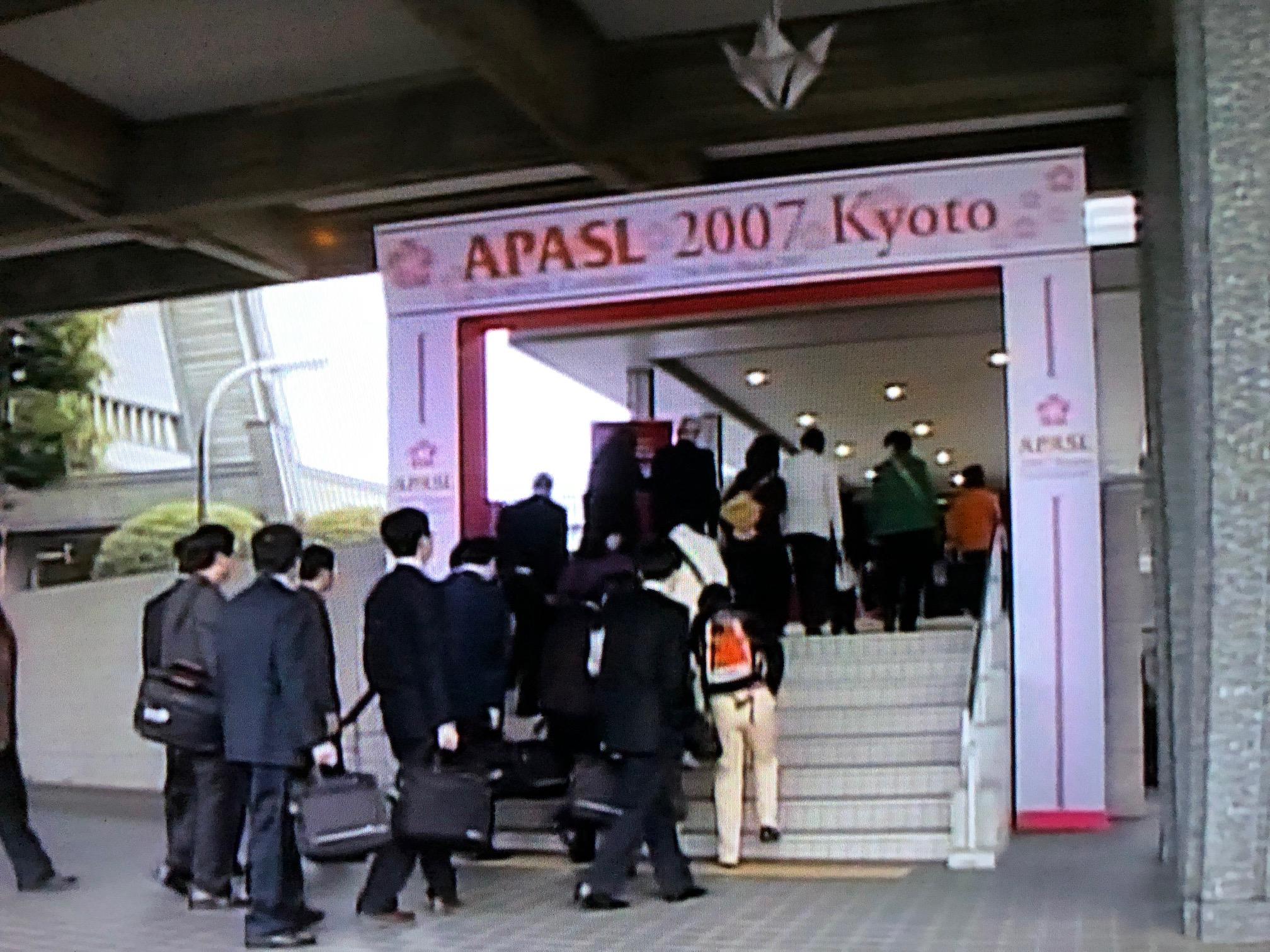 apasl2007_Kyoto02
