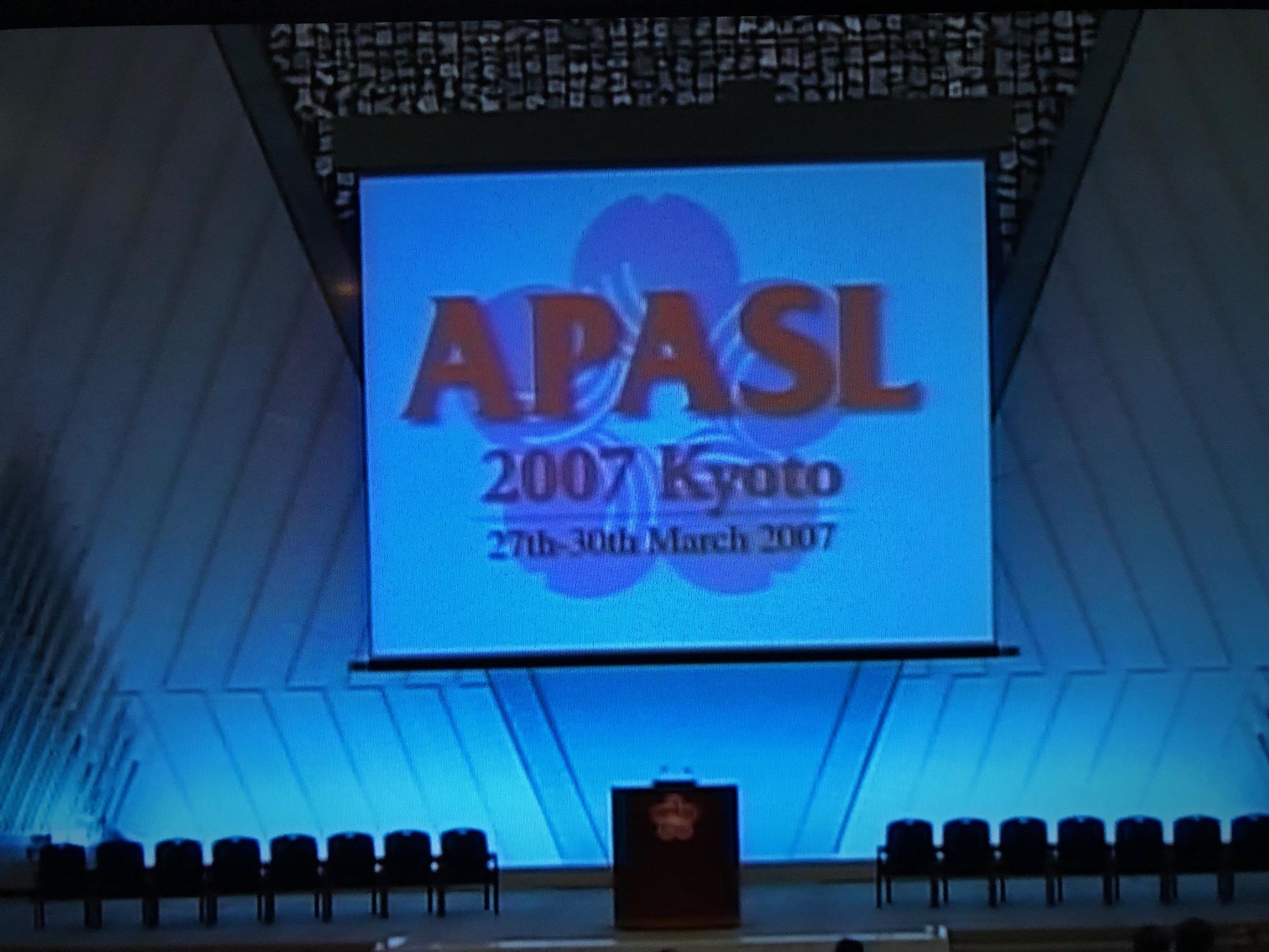 apasl2007_Kyoto04