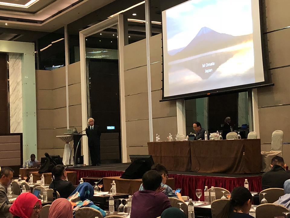 stc_2018_Kuala Lumpur02
