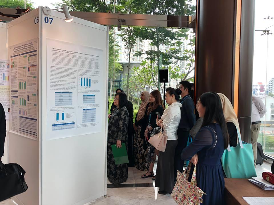 stc_2018_Kuala Lumpur03