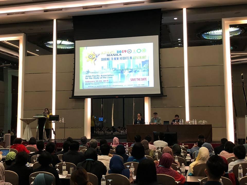 stc_2018_Kuala Lumpur05