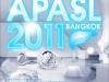 poster-apasl-2011