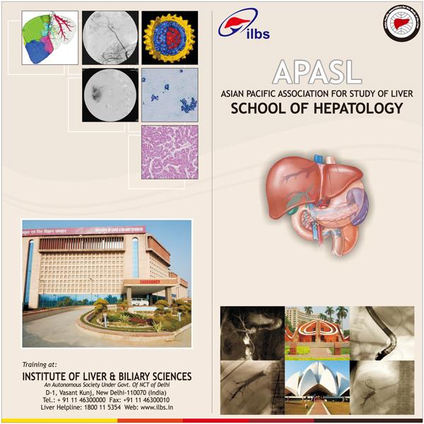 BrochureV2.CDR