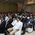 APASL STC 2014 on Hepatitis C Virus and Cure in Pakistan