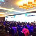 APASL STC 2016 on HBV in Beijing