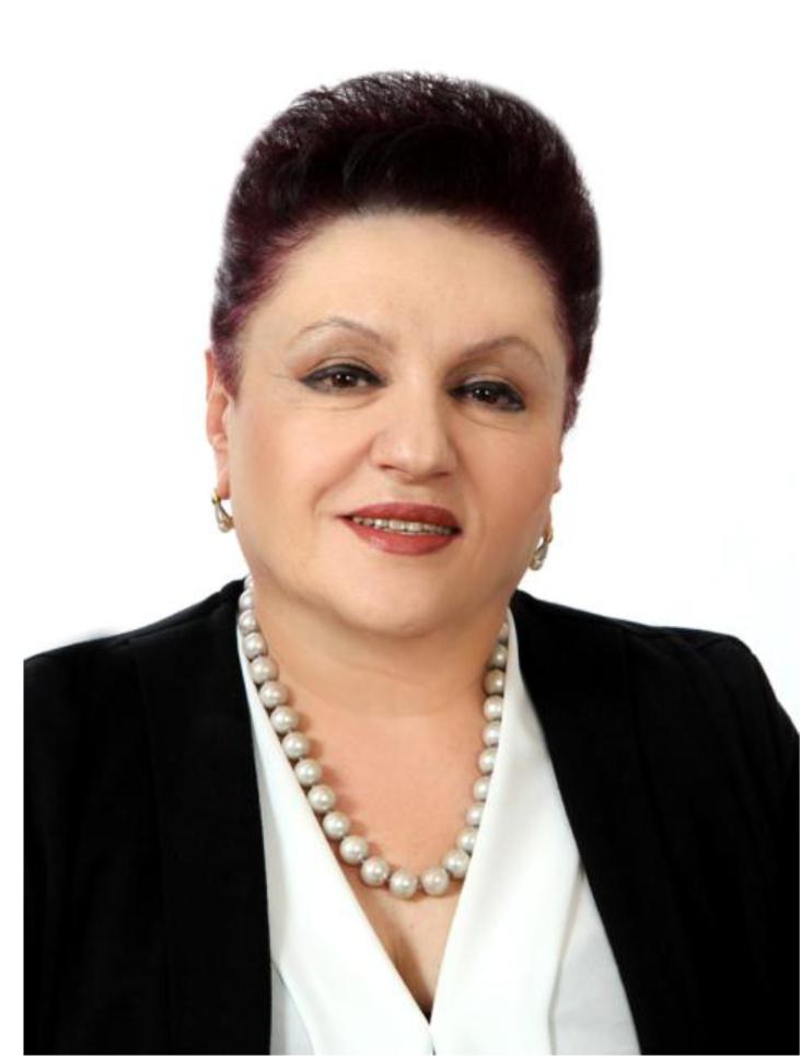 Prof.-Ghazinyan-Hasmik