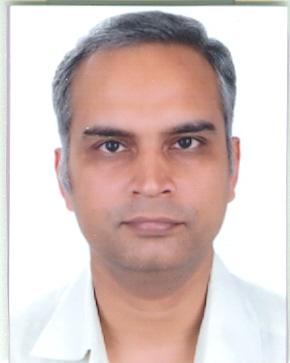 Prof.-Manoj-Kumar-Sharma