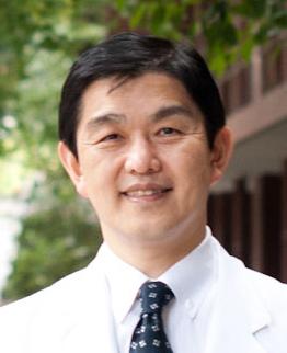 Prof.-Shuichiro-Shiina