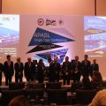 APASL STC 2018 in Istanbul