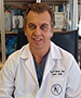 Prof. Yaman Tokat