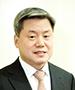Prof. Jin Mo Yang