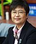 Prof. Hong You