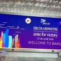 APASL STC 2019 in Baku