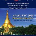 APASL STC 2020 Yangon