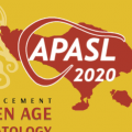 [DEADLINE EXTENDED]Abstract Submission for APASL 2020
