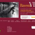 Baveno VII-Consensus Workshop Personalized Care in Portal Hypertension