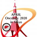 [Coming Soon!] APASL Oncology 2020 Abstract Submission