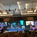 APASL 2020 Bali has been successfully held!