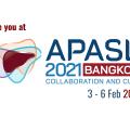 APASL 2021 Bangkok Trailer now available!