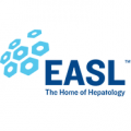 Check out the Webcasts of EASL!