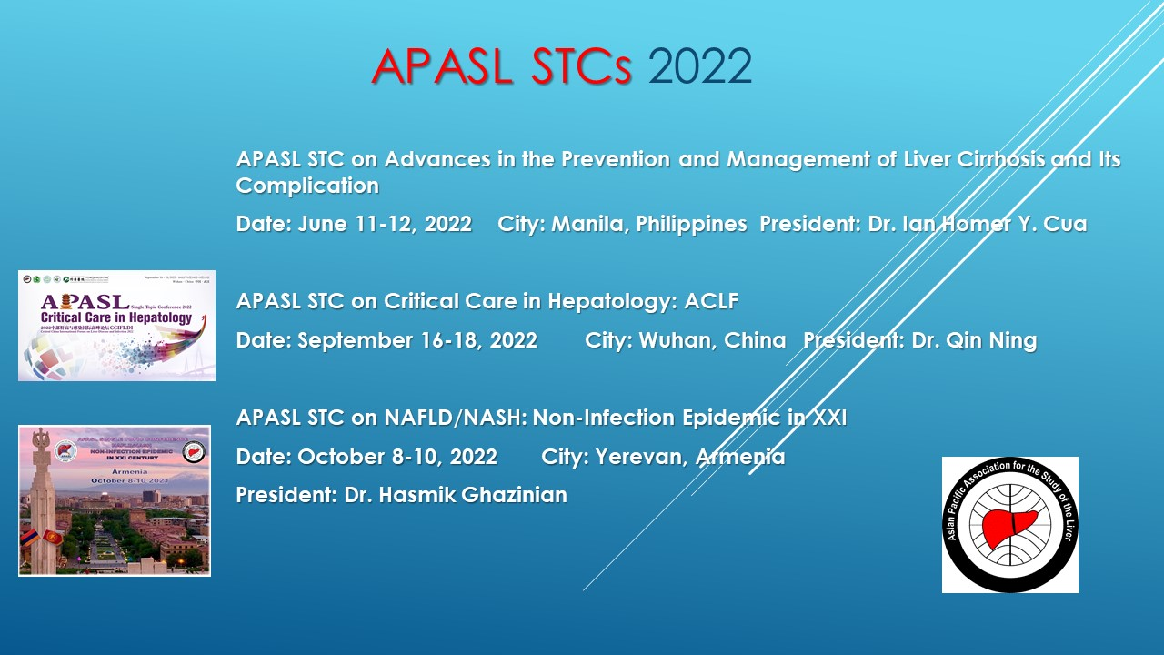 Hcc Calendar 2022.The Asian Pacific Association For The Study Of The Liver Apasl Archive Check Out The Calendar Of Apasl Future Meetings