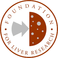 https://www.liver-research.org.uk/ourstaff/roger-williams.html