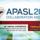 APASL Annual Meeting 2021 will be held virtually!