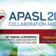 APASL Annual Meeting 2021 will be held virtually!