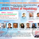 APASL School E-Learning Series 2- Session 4