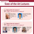 APASL Annual Meeting in Korea 2022 will be held!