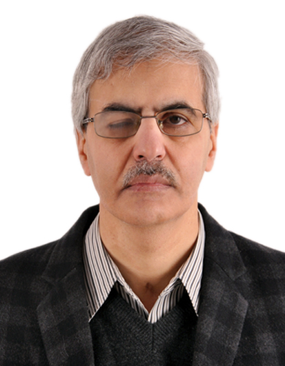 Prof. Barjesh Chander Sharma