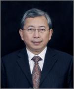 Prof. Rino Gani
