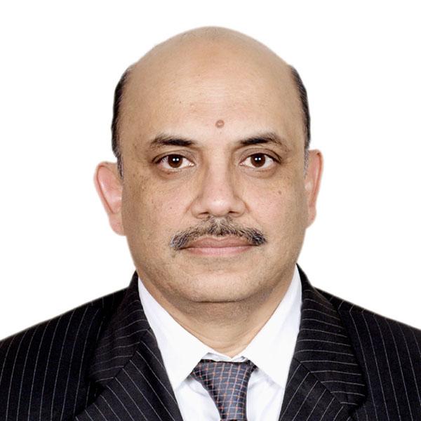 Prof. Shahab Abid