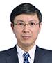 Prof. Wei Lai