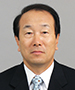 Prof. Dong Jin Suh