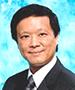 Prof. George Lau