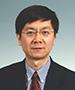 Prof. Ji-Dong Jia