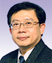 Prof. Jia-Horng Kao