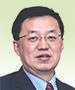 Prof. Jinlin Hou