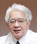 Prof. Masao Omata