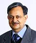 Prof. Shiv K Sarin