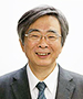 Prof. Yokosuka Osamu